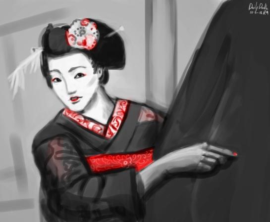 geisha_flattened