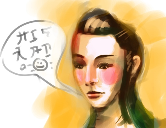 mini_doodle_gal