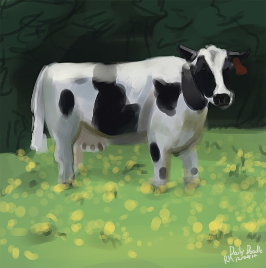 moo_moo_cow