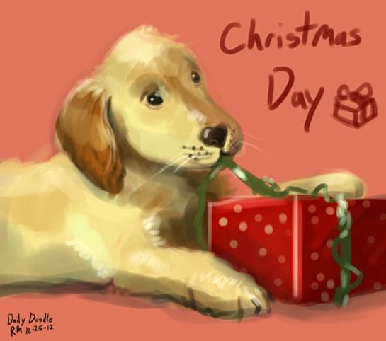 puppy_present