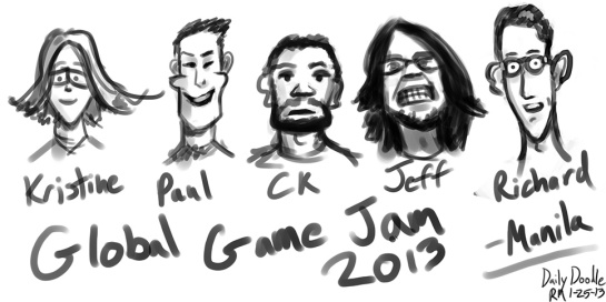 global_game_jam_team