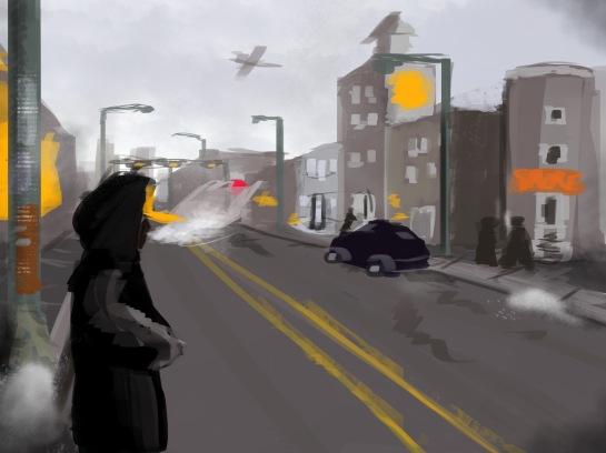Cold_Street_Corner