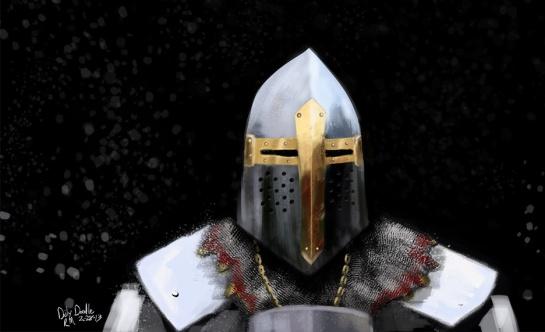 Knight_helmet