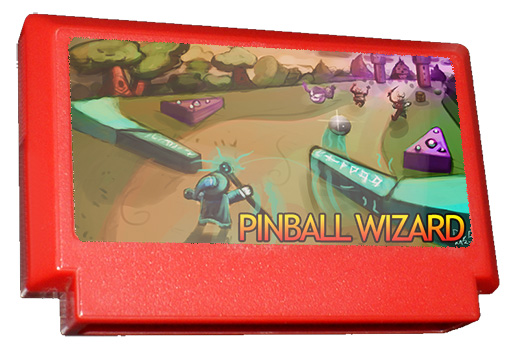 Pinball_Wizard_Cart
