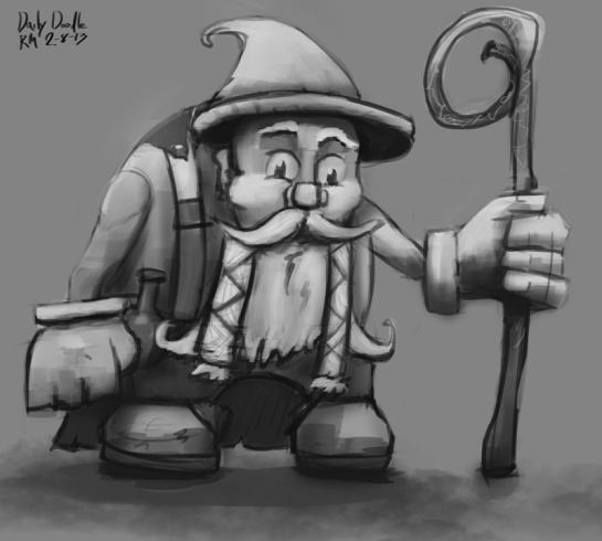 tiny_wizard2