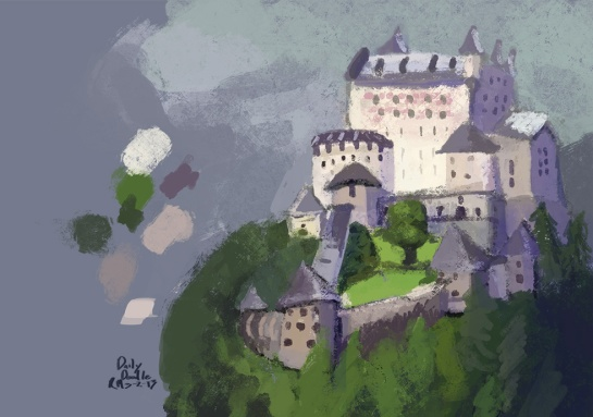 painted_castle
