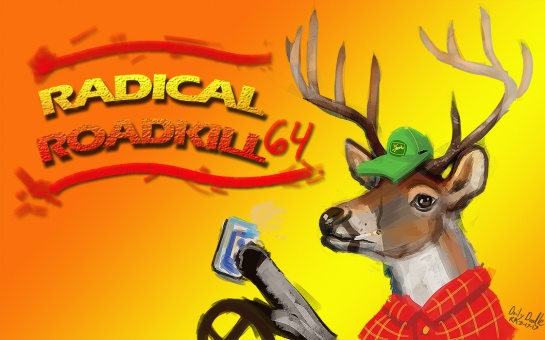 Radical_Roadkill_Deer_web