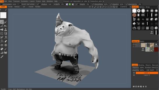 Rhino_3D