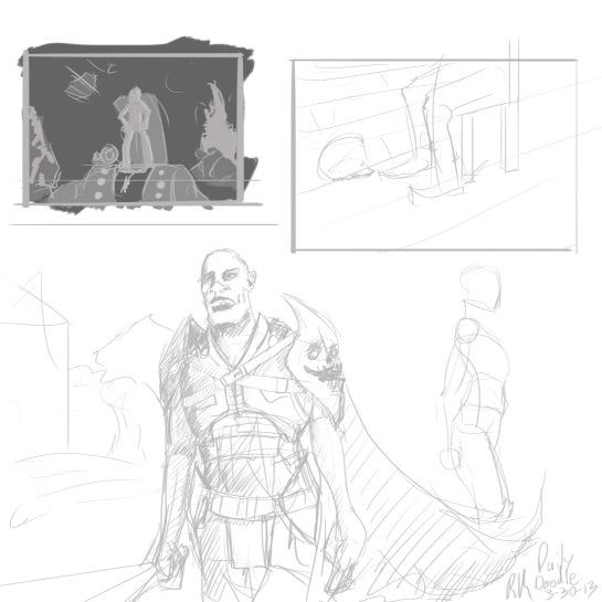 sketching_3_30