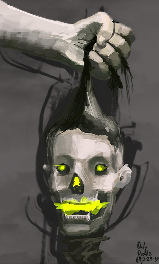 skullHold2