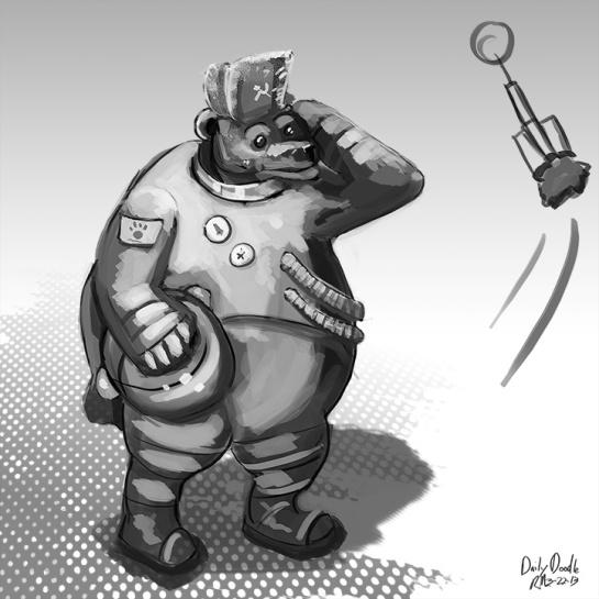 Soviet_Bear