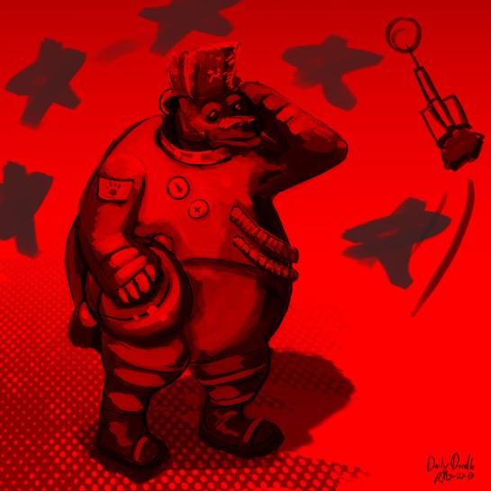 Soviet_Bear_red