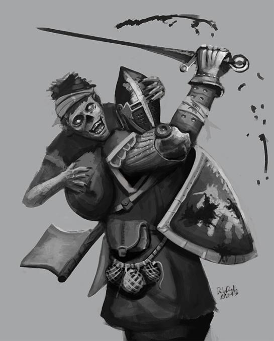 striking Knight2_pub