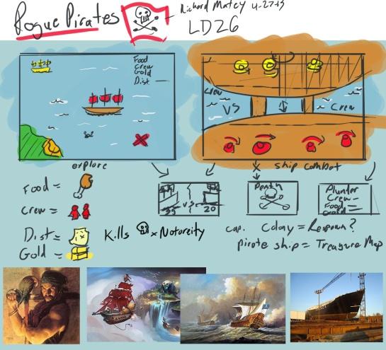 Rogue_Pirates