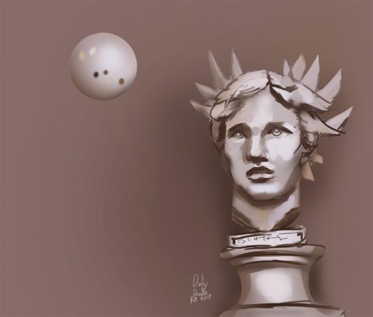ClassicSculptor