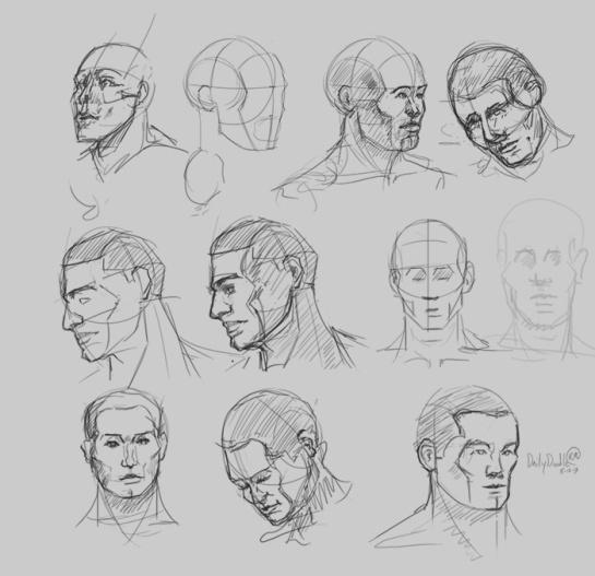 Loomis_head
