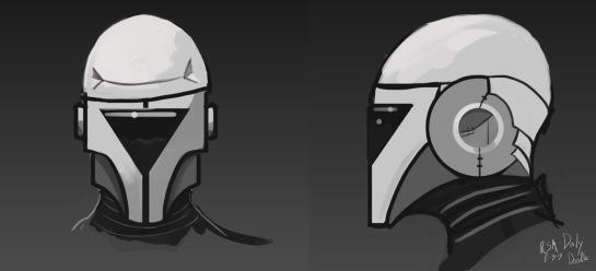 PS2_Helmet_Concept
